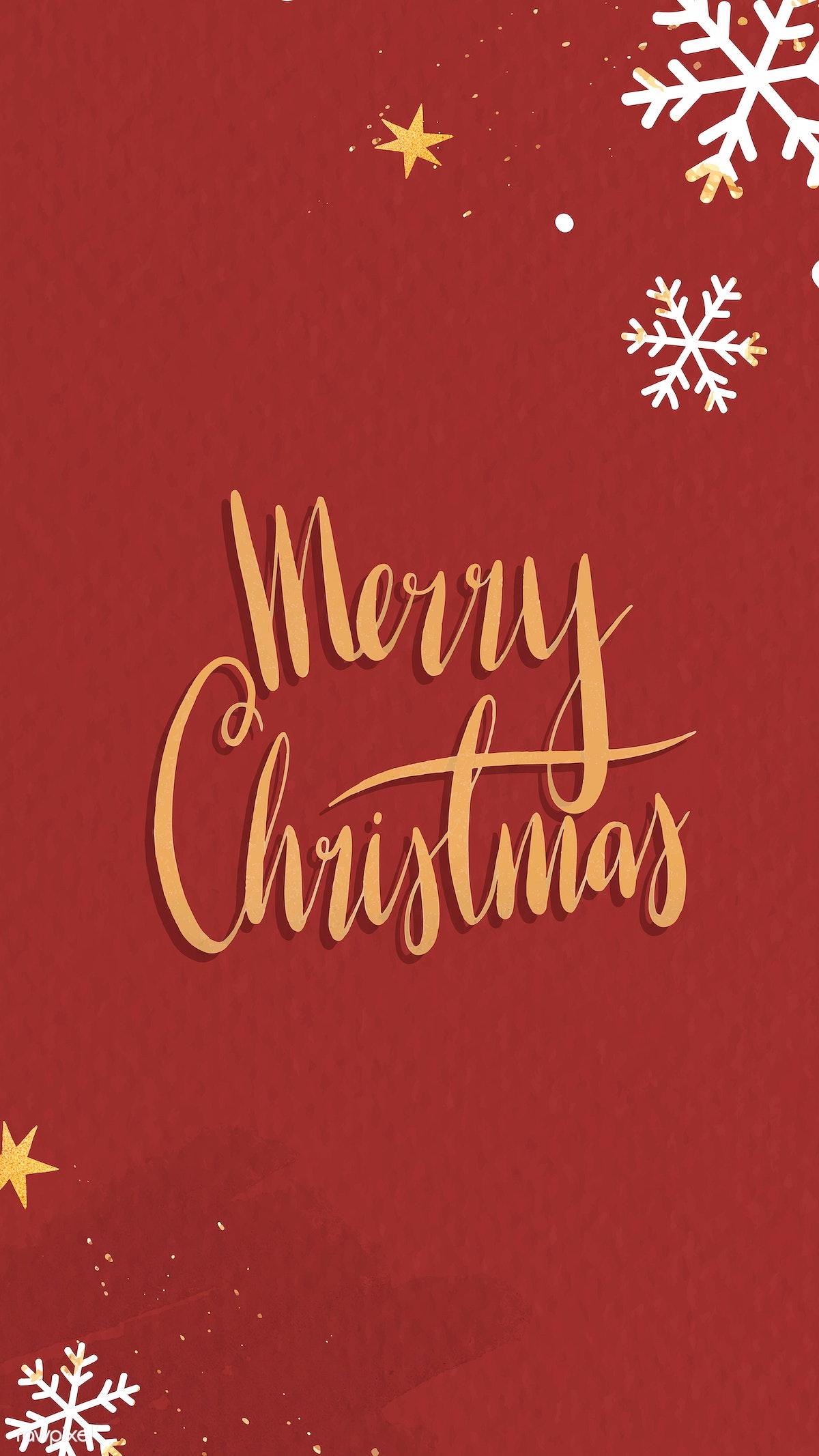 Cute Christmas Wallpaper Aesthetic Best Season Ideas