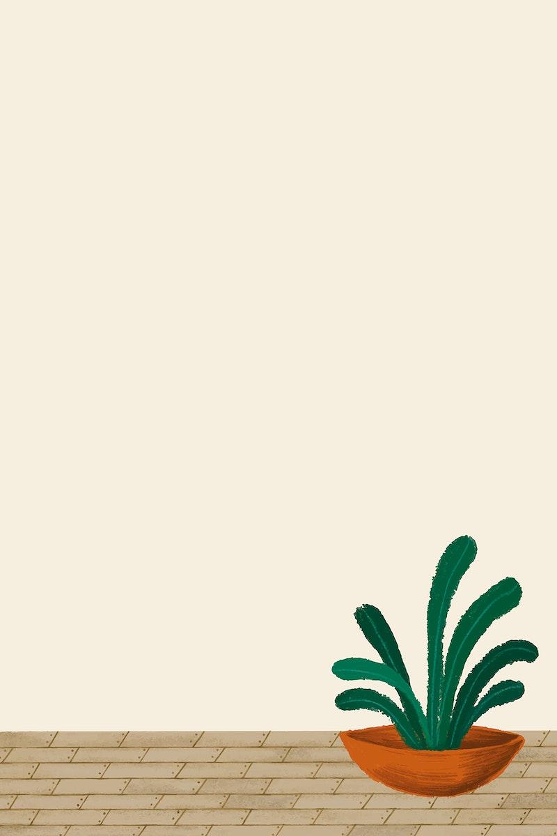 sketch style vector