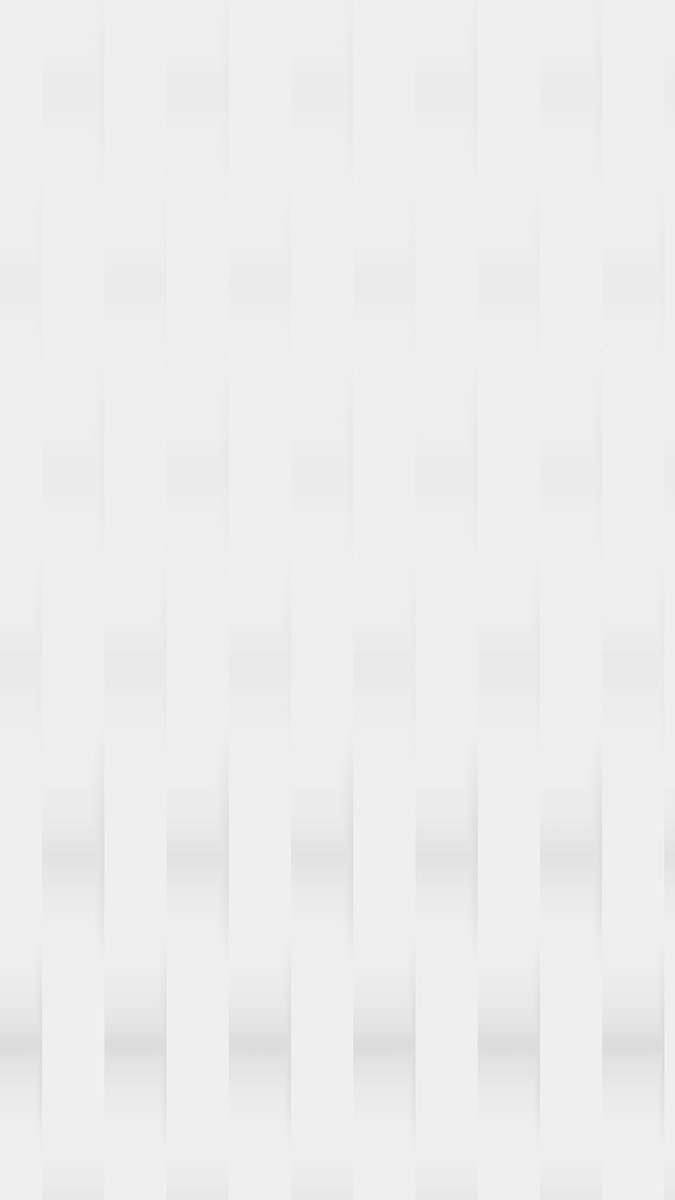 White seamless weave pattern background vector
