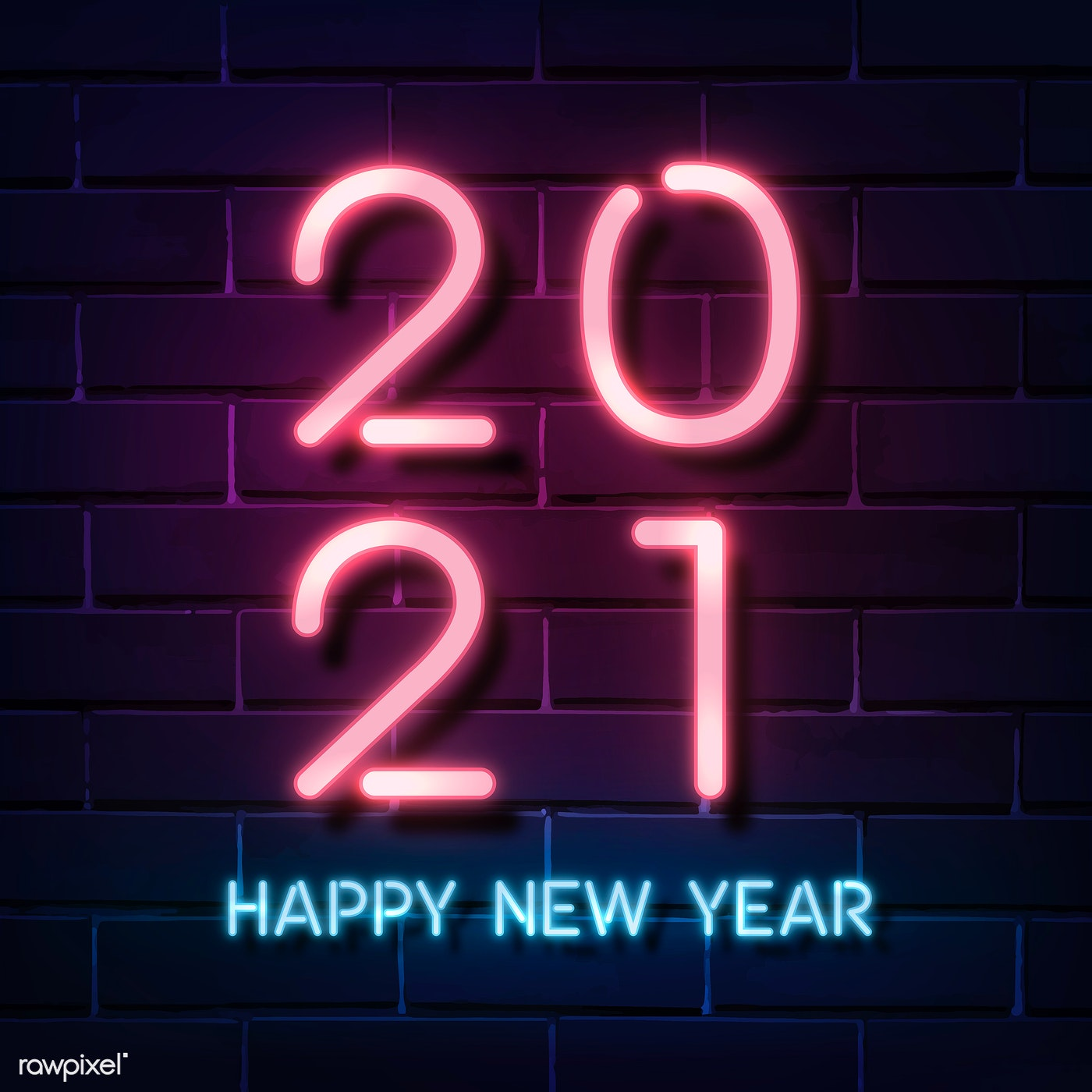 Happy New Year Pic 47