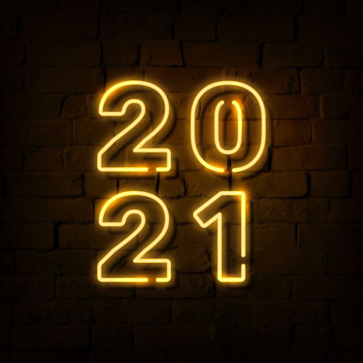 v778batch2 ning 02d 2.jpg?w=1200&h=1200&dpr=1&fit=clip&crop=default&fm=jpg&q=75&vib=3&con=3&usm=15&cs=srgb&bg=F4F4F3&ixlib=js 2.2