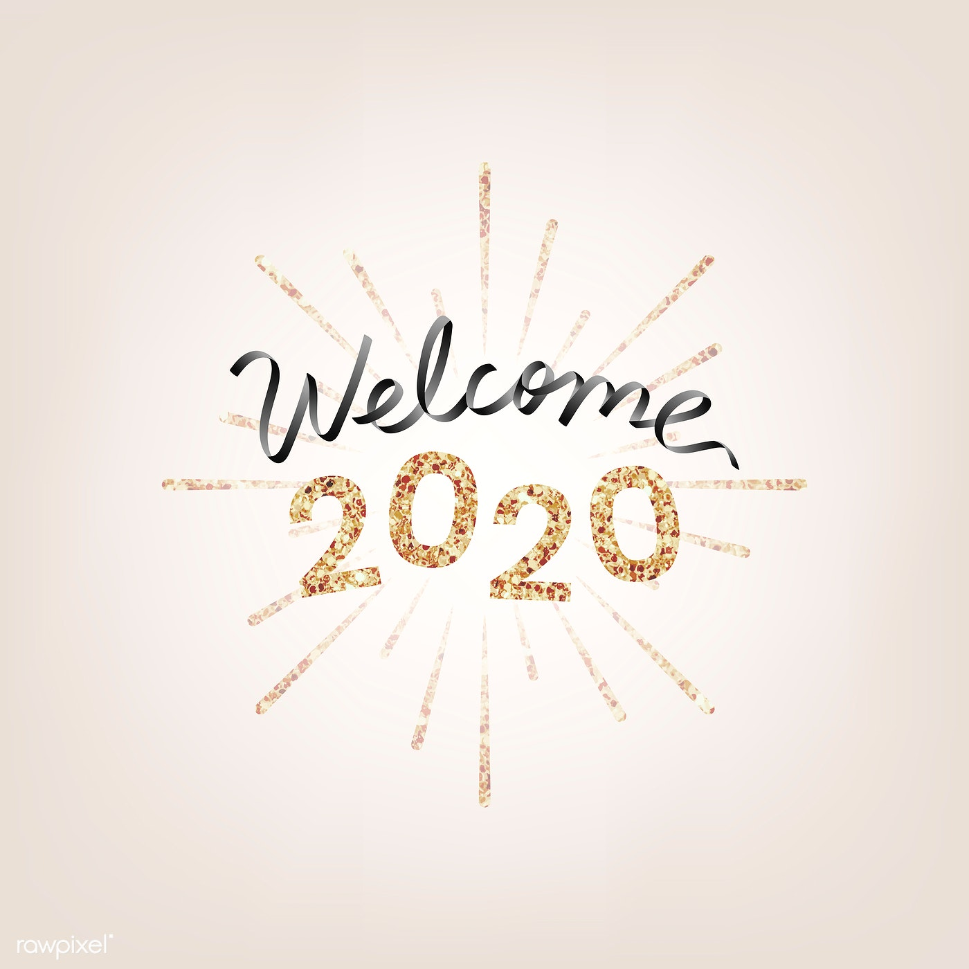 Image result for welcome to 2020
