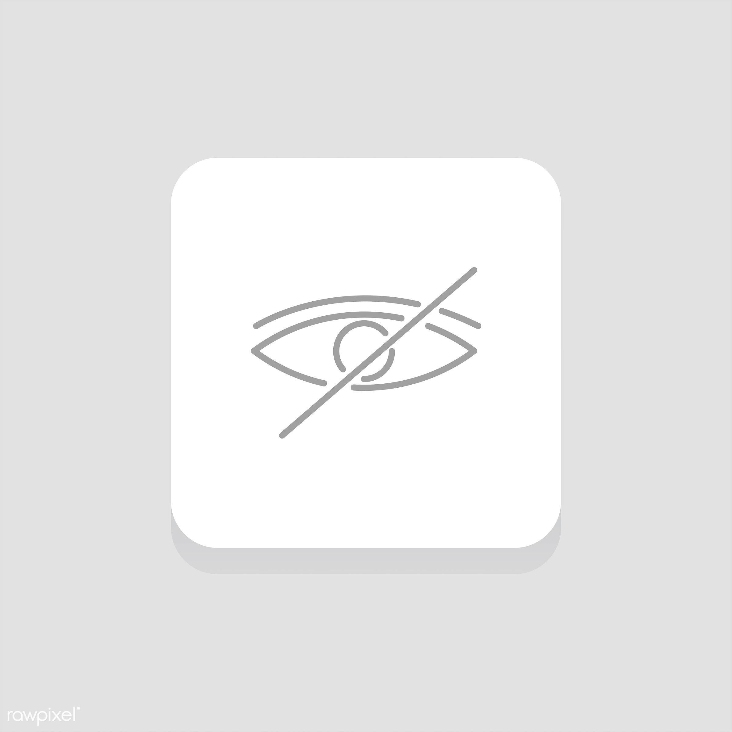 Vector of design edit icon - design, flat, graphic, icon, illustration, isolated, layout, style, symbol, vector, web,...