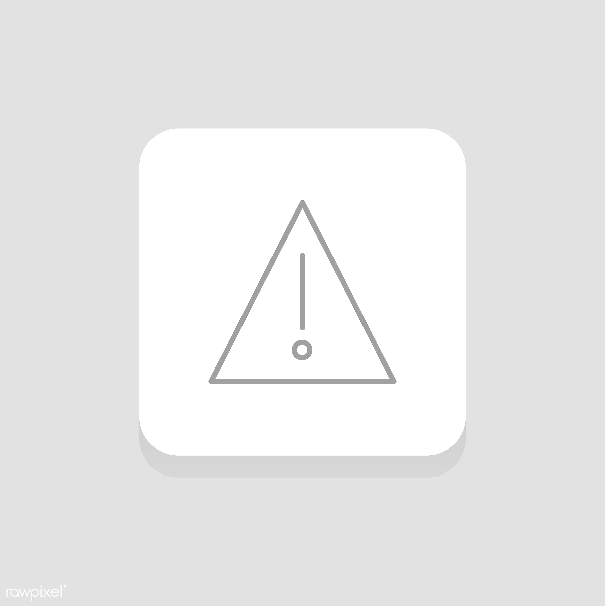Vector set of website icons - design, flat, graphic, icon, illustration, isolated, layout, style, symbol, vector, web,...