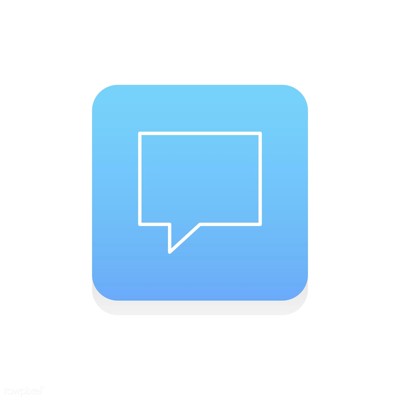 chat, click, communication, conversation, copy space, customer service, data, design, design space, flat, graphic, help,...