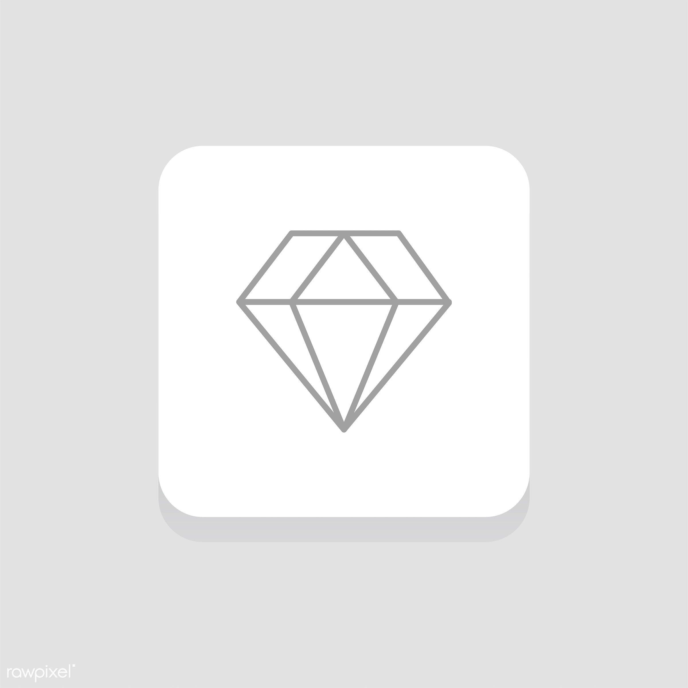 Vector of edit tool icon - design, flat, graphic, icon, illustration, isolated, layout, style, symbol, vector, web, website...