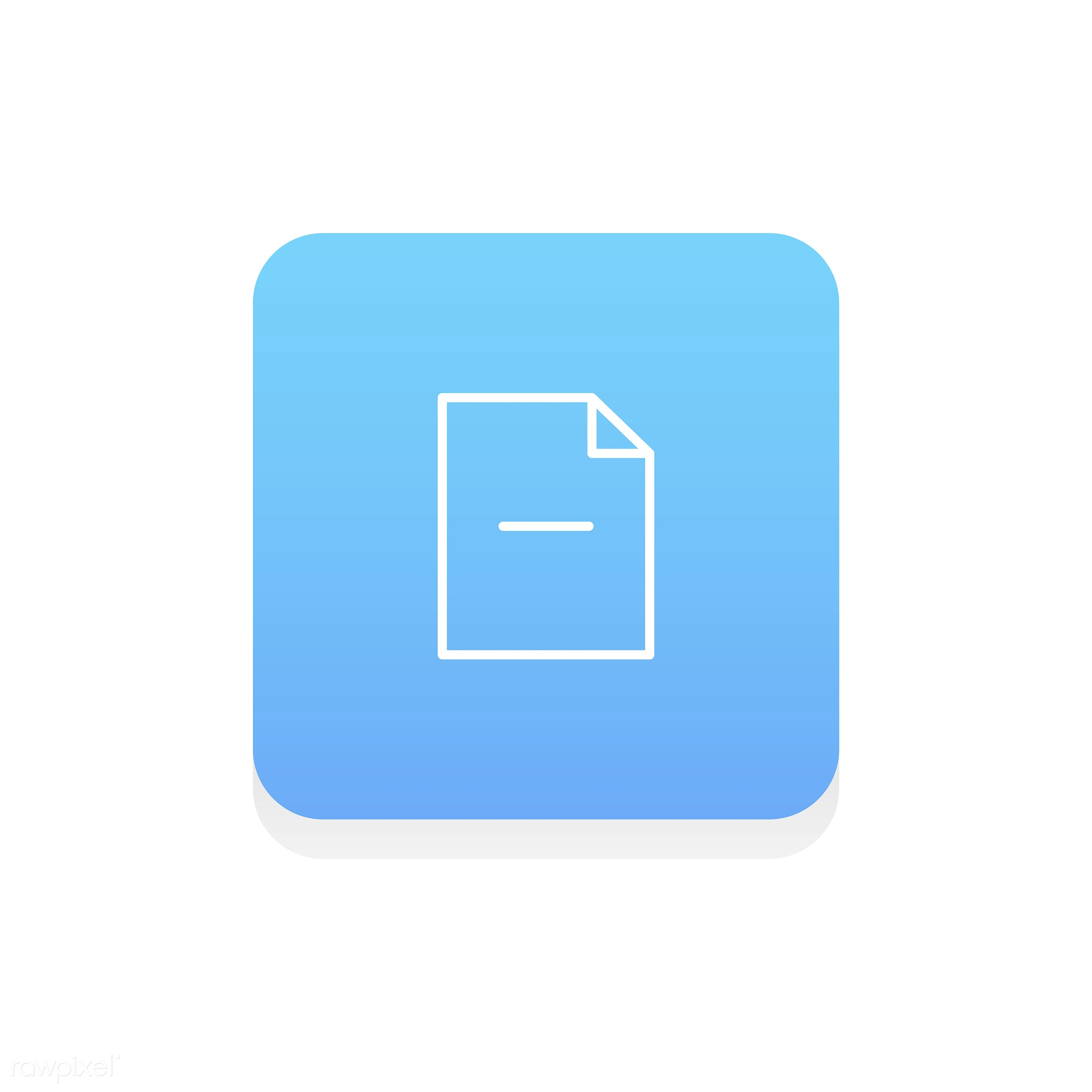 data, design, document, flat, graphic, icon, illustration, information, isolated, layout, style, symbol, vector, web, website