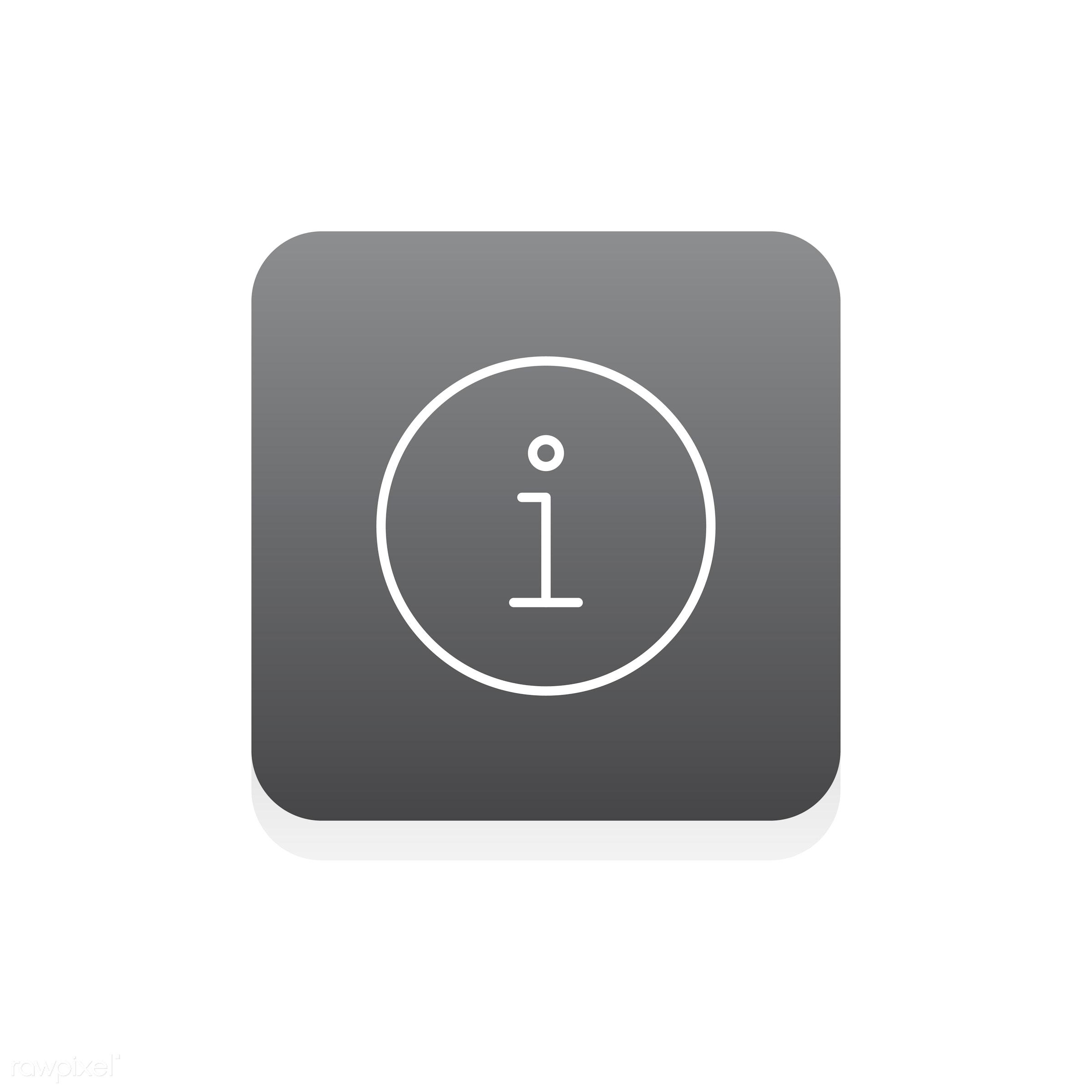 Vector of call center icon - operator, call center, contact, customer service, data, design, flat, graphic, help, icon,...