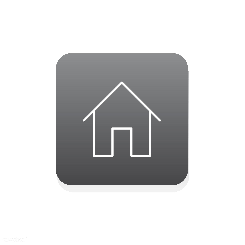 design, flat, graphic, icon, illustration, isolated, layout, style, symbol, vector, web, website