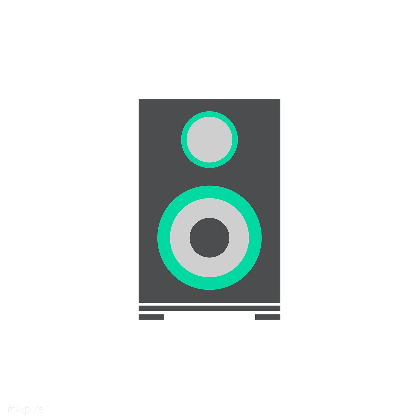 Free Royalty Free Vector Id 398118